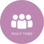 Right Tribe